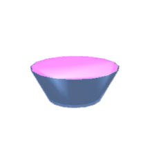 Custard Model