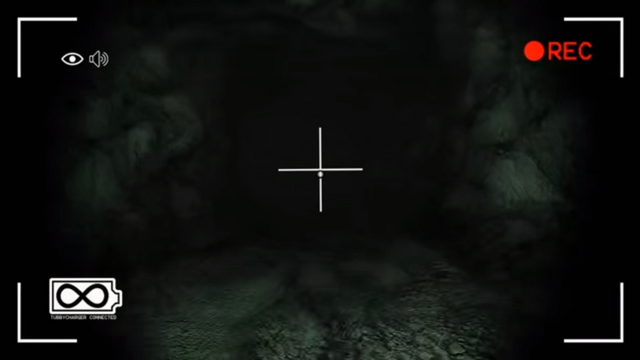 File:Chapter 2 Promo Cave.png