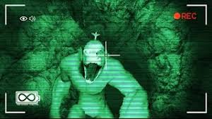 File:Cave 2.jpg