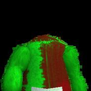 Mug-HeadlessDipsy