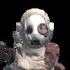 Mug-NewbornRanged