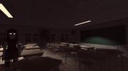 School S3