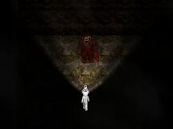 Teletubby Cave