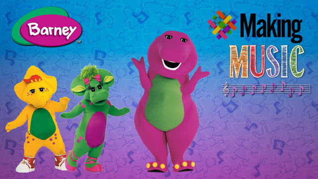 File:Making Music with Barney! 2016 cover.jpg