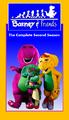 Thumbnail for version as of 23:58, September 25, 2013