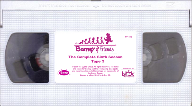 File:Barney & Friends The Complete Sixth Season Tape 3.png