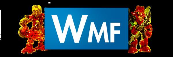 Wiki Metru Logo New
