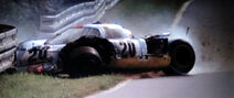 Le-mans-film-17-copyright-cbs-downloaded-from-stuttcars-com