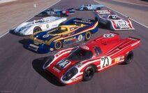 Porsche-917-1476934856656-1000x625