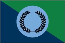 Norton Flag