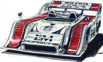 Porsche917-10