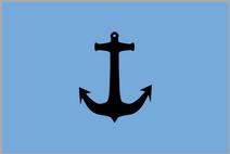 Fuwland Flag