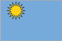 Autoland Flag