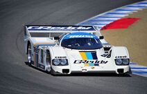 Congratulations-@porsche-for-on-the-lemans24-win.-check-out-our-newly-released-greddy-heritage-colle