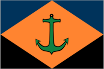 Montland Flag