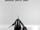 Blood Sore Suit