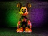 Pure Mickey