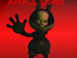 AWACC Oswald
