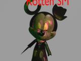 Rotten SM