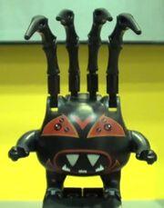 Spider Bytez-2