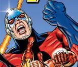 Giant-Man (Heroes Return)