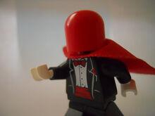 Red hood (joker)