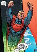 Superman (3000)
