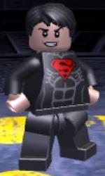 Superboy (classic)