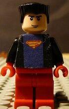 Superboy (Original)
