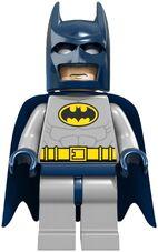 Batman (Classic)