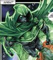 Green Lantern (3000)