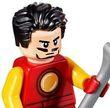 Lego-Marvel-Comics-Mighty-Micros-Minifigure-Iron-Man (1)-0