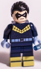 Nightwing (Classic)