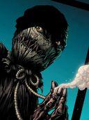 Scarecrow (The New 52)