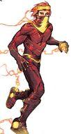 The Flash (3000)