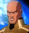 Alexander Luthor (JL CoTE)