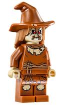 Scarecrow (DCAU)
