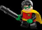 Robin (No Hood)-0