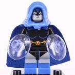 Raven (The Teen Titans)