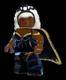 Storm 01
