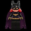 Batgirl (The New 52)