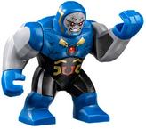 Darkseid (The New 52)