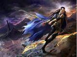 Emperor Gil~Galad