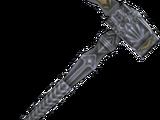 Longbow of Oromë
