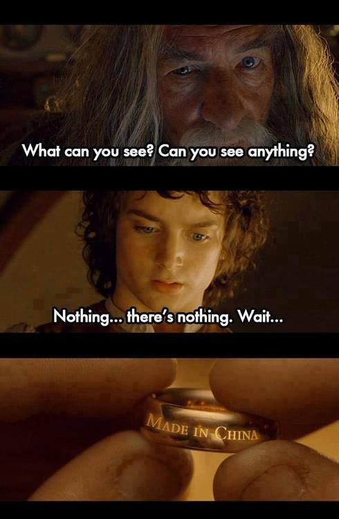 latest?cb=20151204221227 image funny lord of the rings meme jpg the black archives