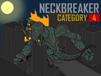 PRneckbreaker2 zps26d20fae