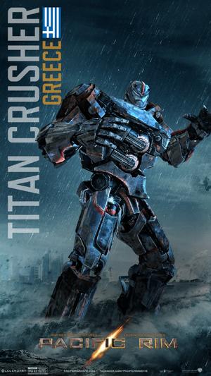Titan Crusher2