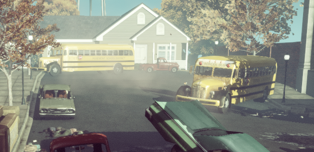 File:Rockwell, California, 1959, Blocked Road.png