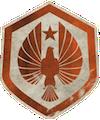 Pan Atlantic Defense Corps