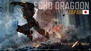 Echo Dragoon